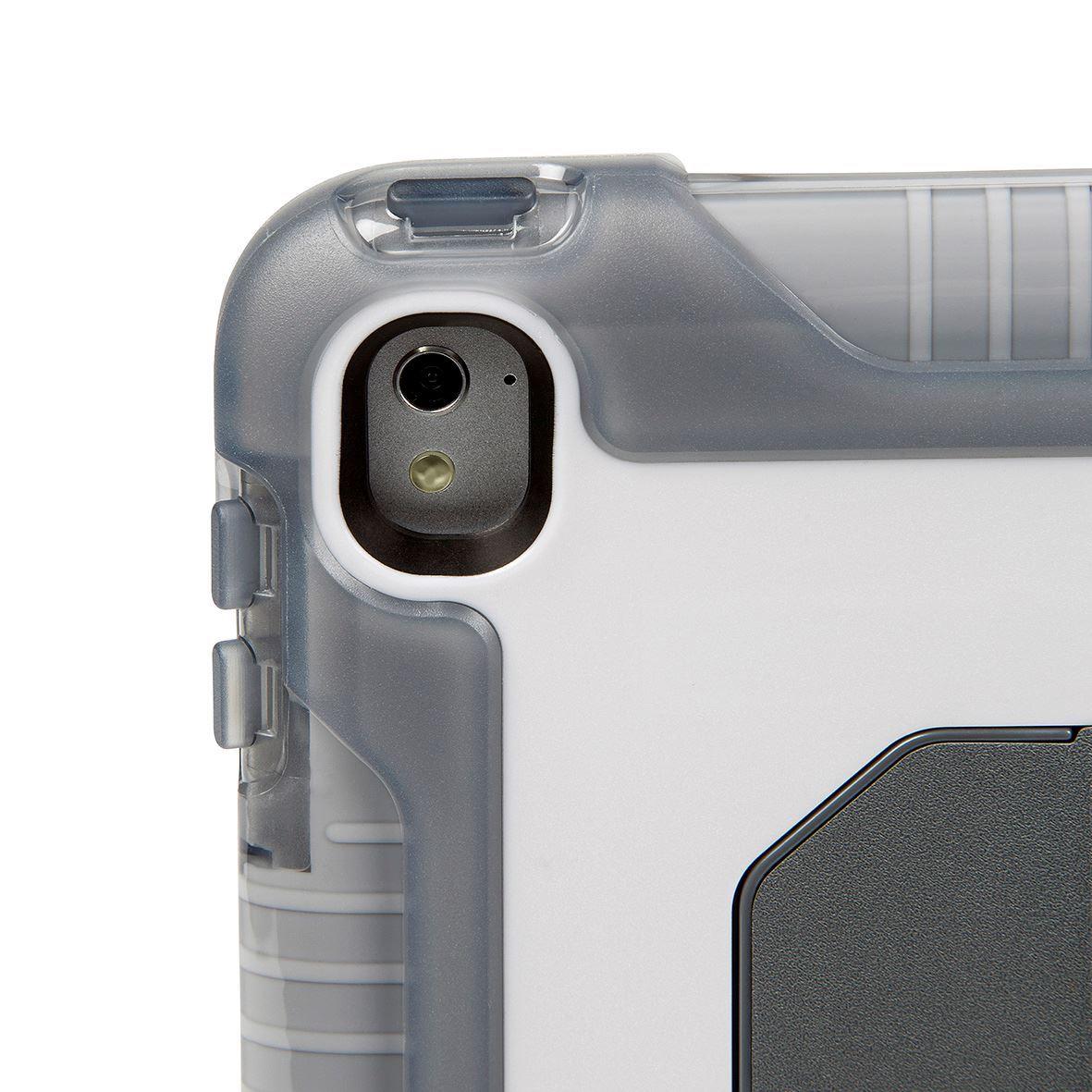 Myydän ipad air Ipad air myydän Hopeinen Omena Myydän iPhone, iPad ja iPod