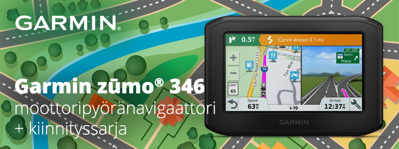 garmin_zumo-346_header
