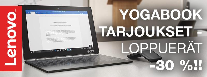 lenovo_yoga-loppu_header