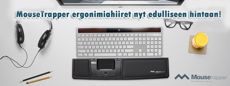 mousetrapper_ergonomia_header3