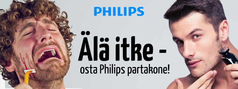 philips_ala-itke_header