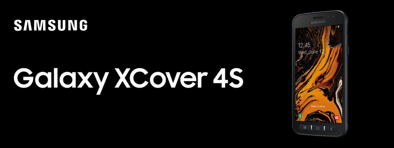 samsung_xcover4s_header