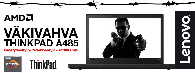 lenovo_a485_header