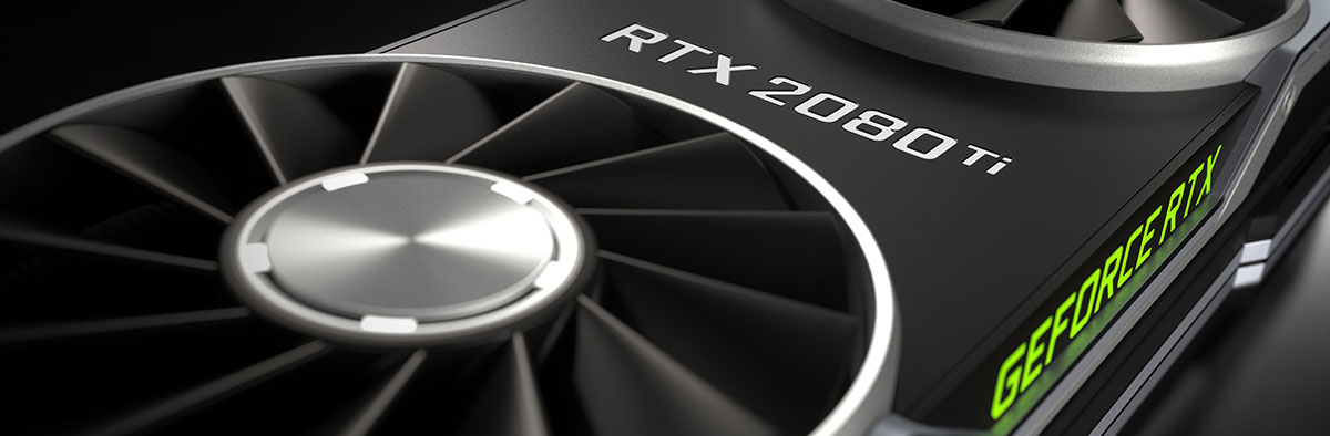 geforce-rtx-2080-1200