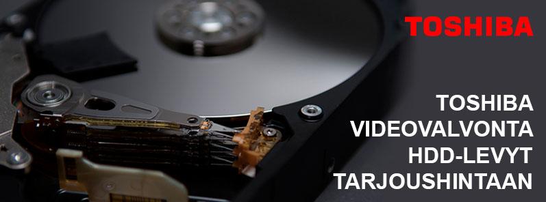 toshiba_videovalvontalevyt_tarjoushintaan_header