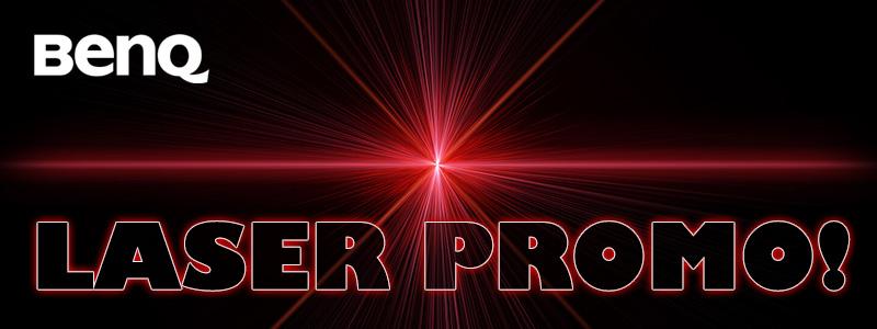 benq_laser-promo_header