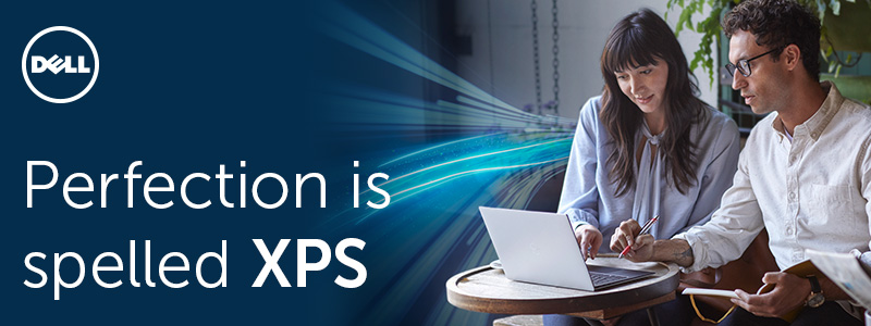 dell_perfection-xps_header