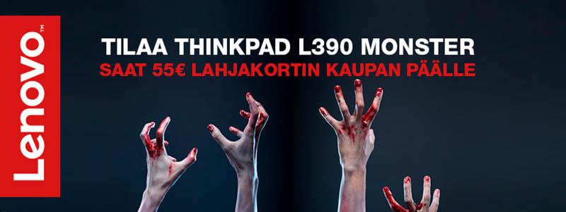 lenovo_thinkPad_l390_monster
