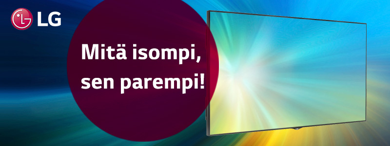lg_isompi_header