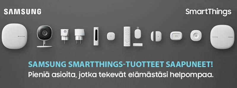 samsung_smartthings