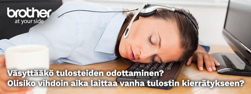 brother_vasyttaako_header