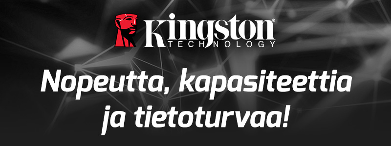 kingston_nopeutta_header