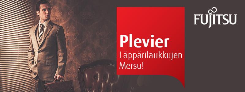fujitsu_plevier_header