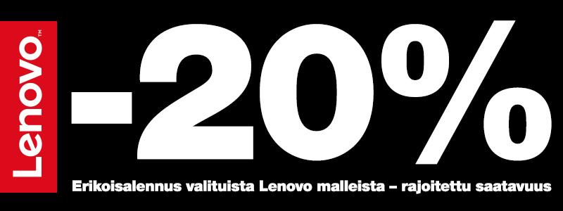 lenovo_-20_header