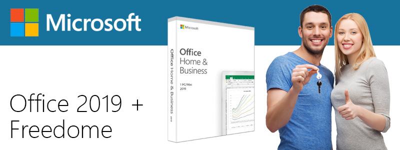 microsoft_office-freedome_header