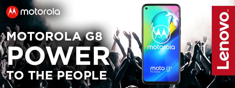 motorola_g8-power_header