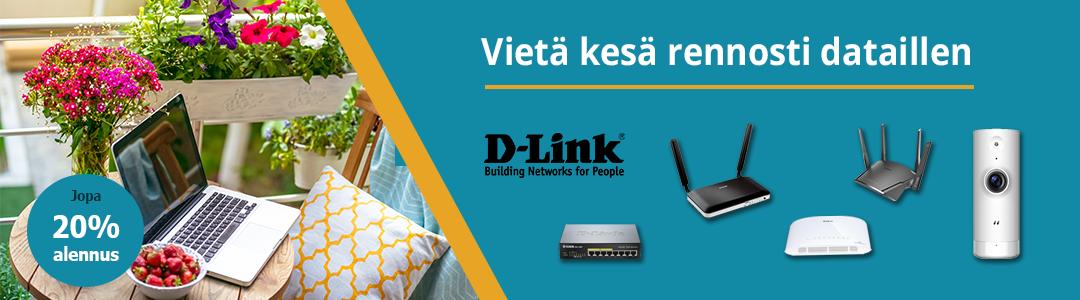 Dlink_804x307_FI iso