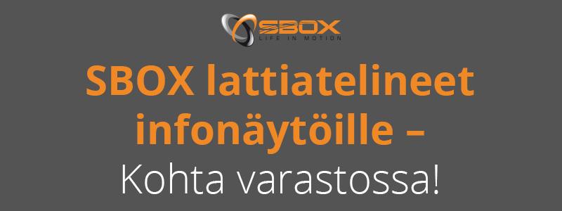 sbox_lattiatelineet_header