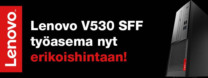lenovo_v530sff