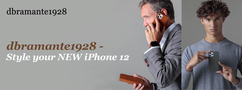 dbramante_iphone12