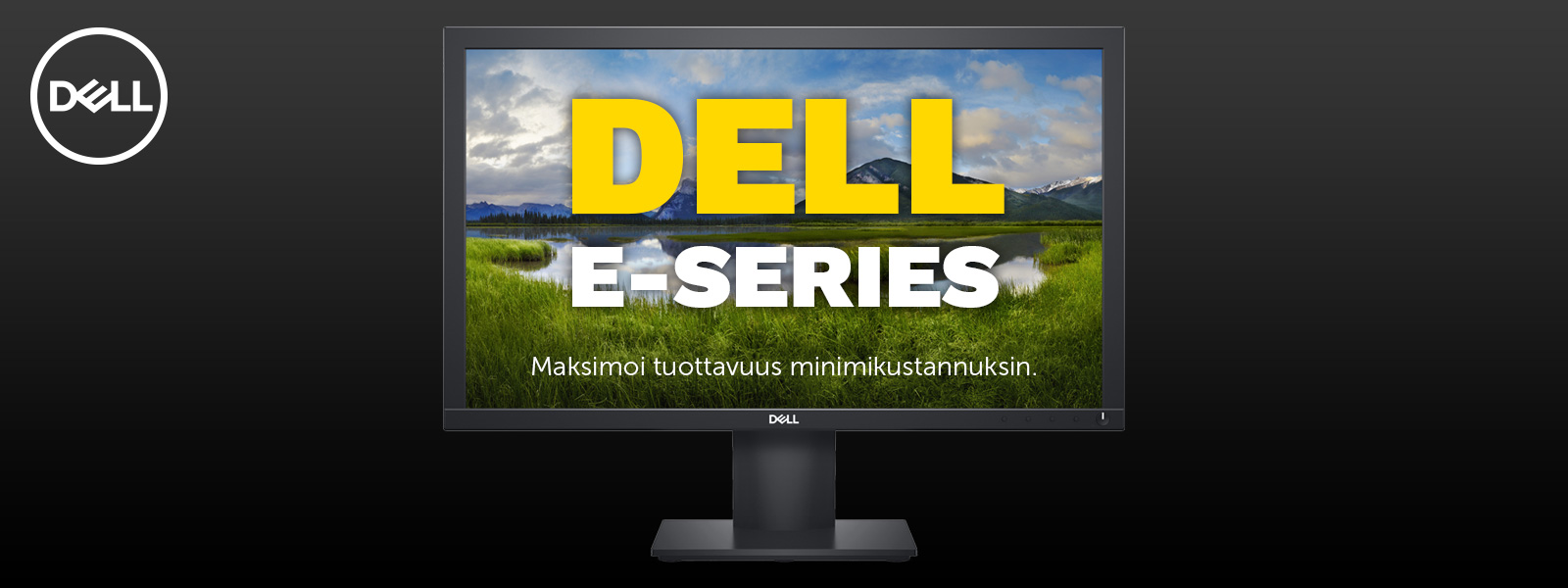 dell_e-series_header