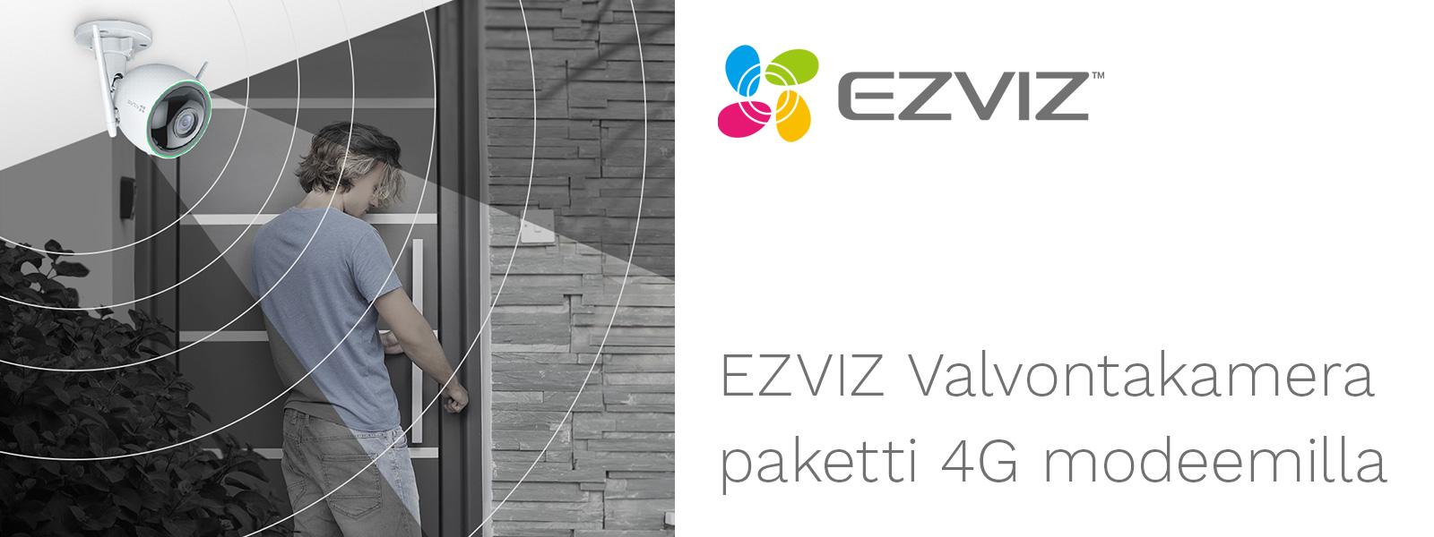 ezviz_paketti_header