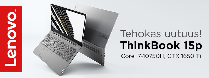 lenovo_thinkbook_15p