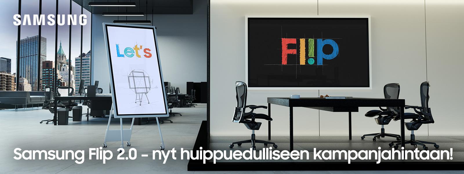 samsung_flip-2102_header