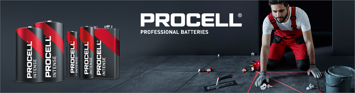 1145x300_Procell_210305
