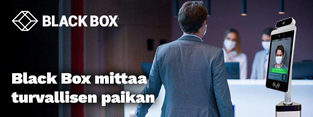 blackbox_mittaa_header