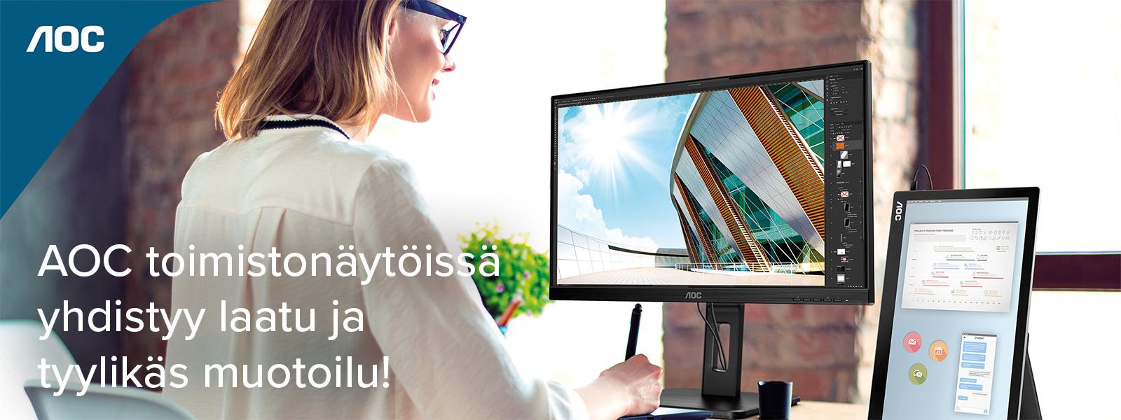 aoc_toimisto_header
