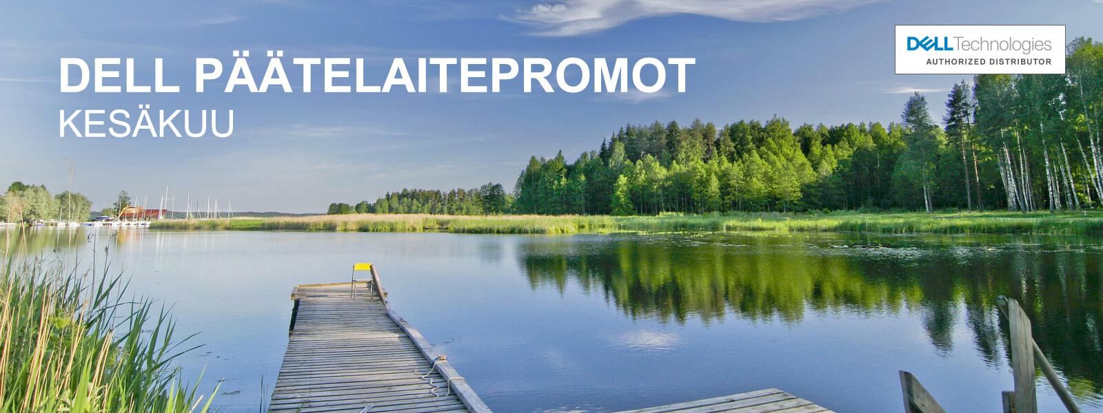 dell_promot-2106_header