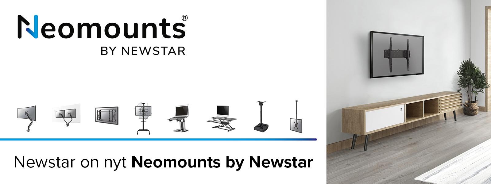 newstar_neomounts_header