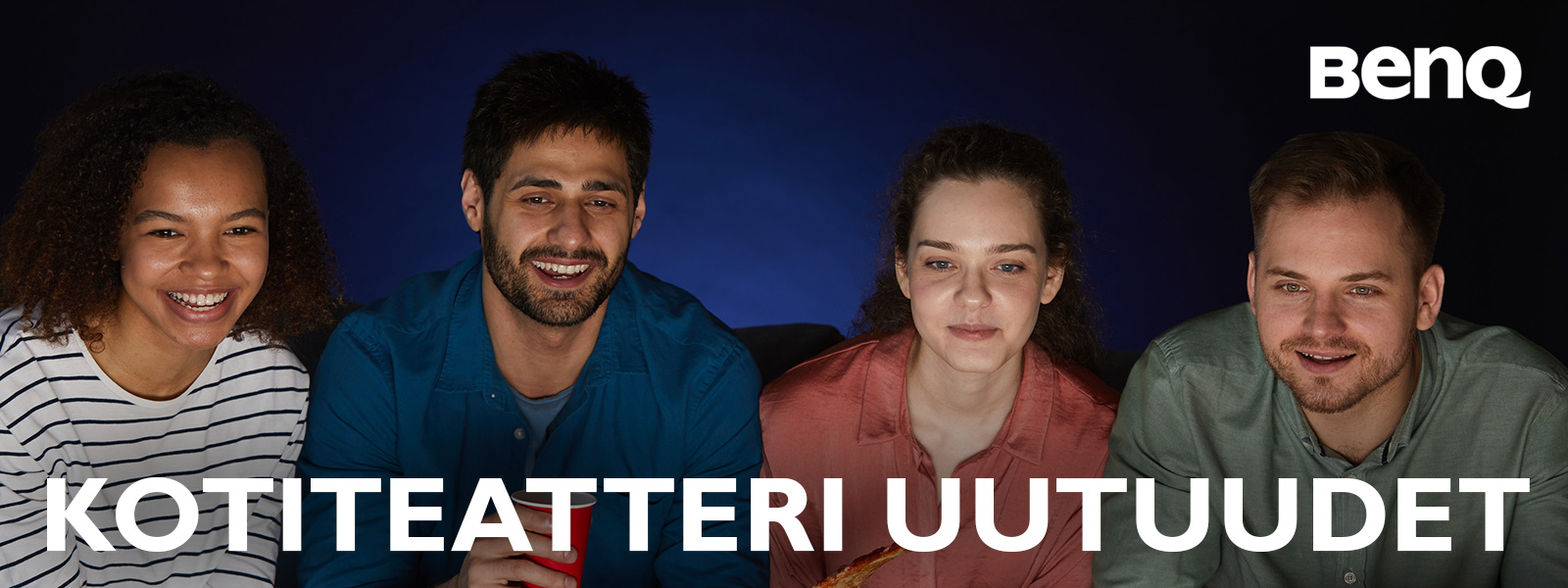 benq_kotiteatteri_header